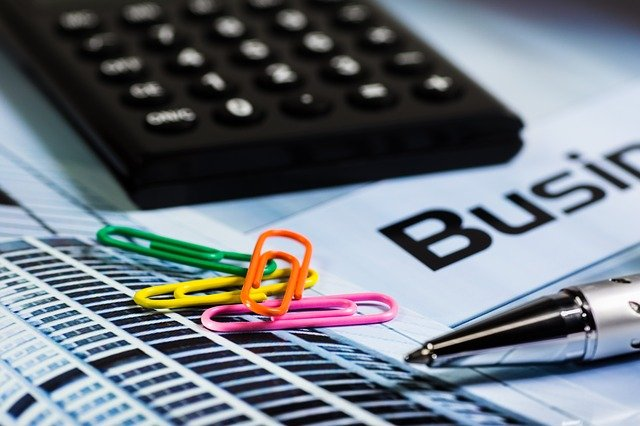 jak oszczędzać pieniądze budżet domowy