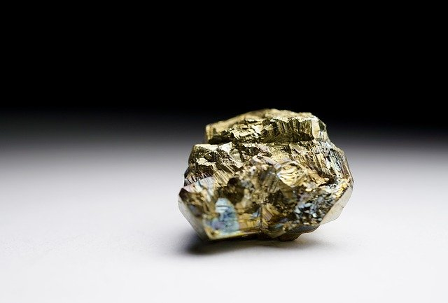 zastosowanie złota