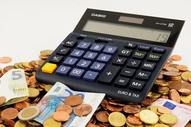 kryzysy finansowe